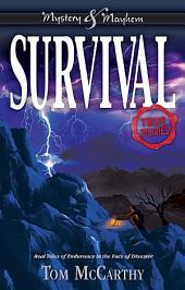 Survival: True Stories