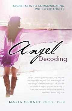 Angel Decoding PDF