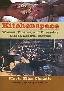 Kitchenspace Book