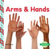 Arms & Hands