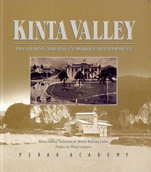 Kinta Valley