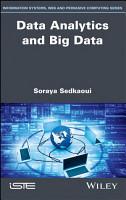 Data Analytics and Big Data PDF