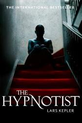 The Hypnotist PDF