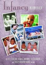Infancy in America: A-I