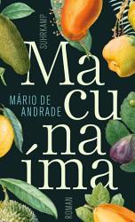 Macuna  ma  Der Held ohne jeden Charakter PDF