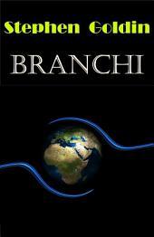 BRANCHI