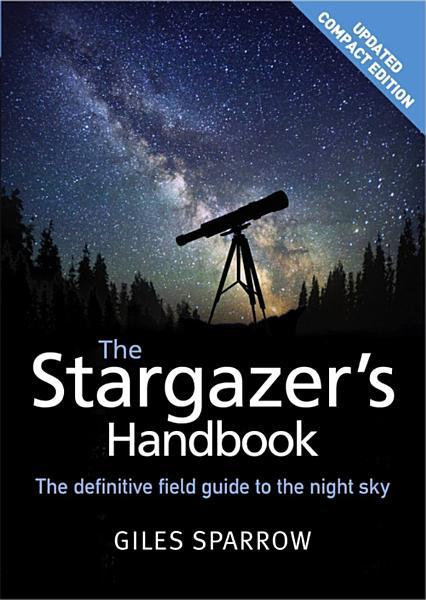 Download The Stargazer s Handbook Book
