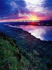 Ballagh