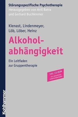 Alkoholabh  ngigkeit PDF