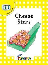 Cheese Stars PDF