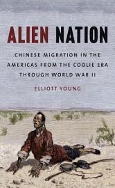 Alien Nation PDF