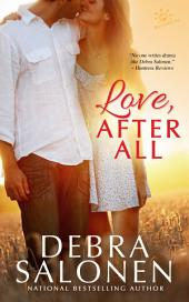 Love, After All