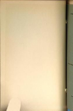 Parasitology Reprints  Nematoda  Ascaroidea PDF