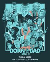 Born to Be Bad  Part 2 PDF