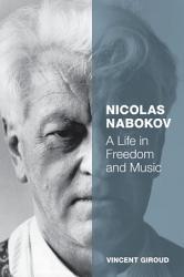 Nicolas Nabokov Book PDF