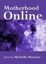 Motherhood Online