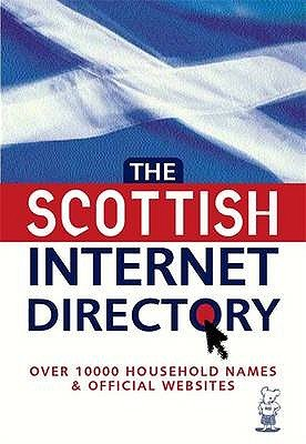 The Scottish Web Directory