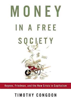 Money in a Free Society
