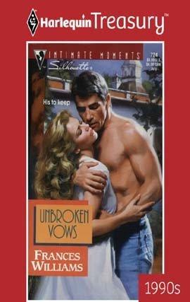 Unbroken Vows