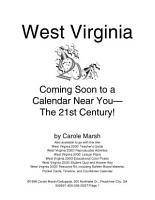 West Virginia 2000  PDF