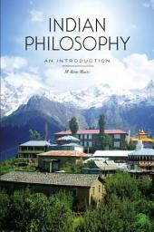 Indian Philosophy: An Introduction
