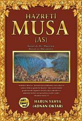 Hazreti Musa (as)
