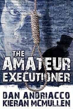 The Amateur Executioner PDF