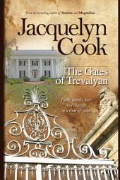 The Gates Of Trevalyan