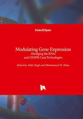 Modulating Gene Expression