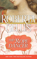 The Rope Dancer PDF