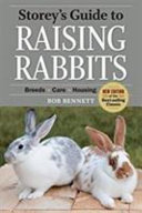 Raising Rabbits 2