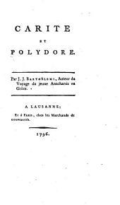Carite et Polydore