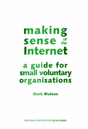 Making Sense of the Internet PDF
