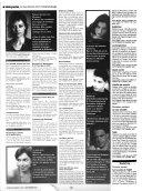 Livres de France PDF