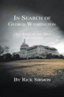 In Search of George Washington PDF