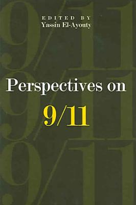 Perspectives on 9 11
