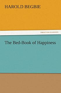 The Bed Book of Happiness Book