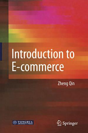 Introduction to E commerce PDF