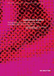 Magische Bilder PDF