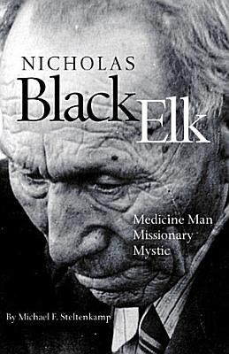 Nicholas Black Elk