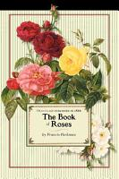The Book of Roses PDF