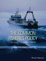 The Common Fisheries Policy