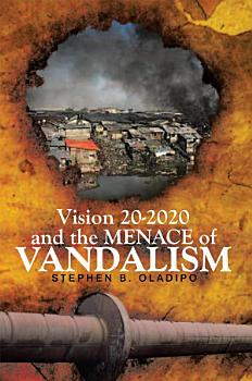 Vision 20 2020   The Menace of Vandalism PDF