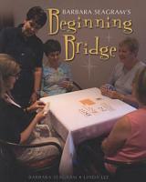 Beginning Bridge PDF