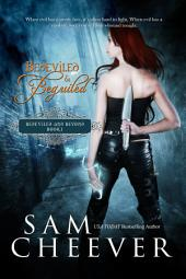 Bedeviled & Beguiled (Futuristic Paranormal Romance with a Devilish Flavor)