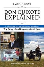 Don Quixote Explained PDF