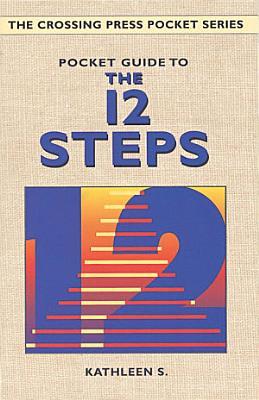 Pocket Guide to the 12 Steps PDF