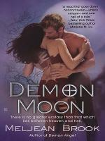 Demon Moon PDF