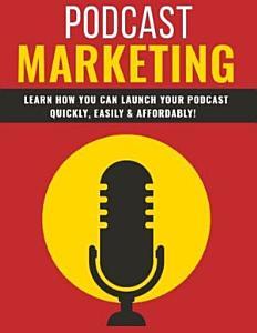 Podcast Marketing PDF