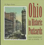 Ohio in Historic Postcards